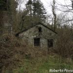 10 2014-03-23  Mulino di Tarsogno (24) n24