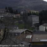 (112) Berceto prima esplosione 2014-04-10