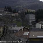 (113) Berceto prima esplosione 2014-04-10