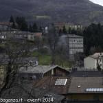 (114) Berceto prima esplosione 2014-04-10