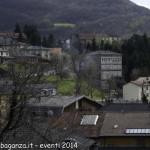 (115) Berceto prima esplosione 2014-04-10