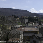 (122) Berceto prima esplosione 2014-04-10