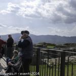 (128) Berceto prima esplosione 2014-04-10