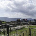 (129) Berceto prima esplosione 2014-04-10