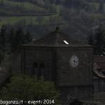 (131) Berceto prima esplosione 2014-04-10