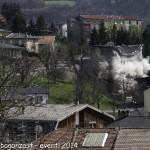 (137) Esplosione Berceto Brusini 2014-04-10