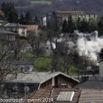 (138) Esplosione Berceto Brusini 2014-04-10