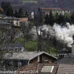 (139) Esplosione Berceto Brusini 2014-04-10