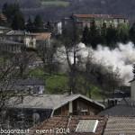 (140) Esplosione Berceto Brusini 2014-04-10