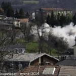 (141) Esplosione Berceto Brusini 2014-04-10