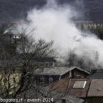 (150) Berceto esplosione Coppe 2014-04-10
