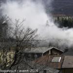 (152) Berceto esplosione Coppe 2014-04-10