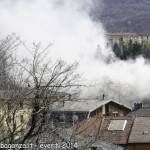(153) Berceto esplosione Coppe 2014-04-10