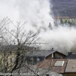 (155) Berceto esplosione Coppe 2014-04-10