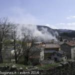 (160) Berceto esplosione Coppe 2014-04-10