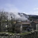 (161) Berceto esplosione Coppe 2014-04-10
