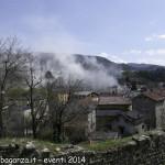 (162) Berceto esplosione Coppe 2014-04-10