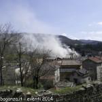 (164) Berceto esplosione Coppe 2014-04-10