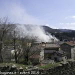 (165) Berceto esplosione Coppe 2014-04-10