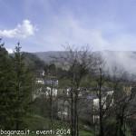 (169) Berceto esplosione 2014-04-10