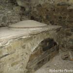 17 2014-03-23  Mulino di Tarsogno (37) interno n37