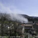 (170) Berceto esplosione 2014-04-10