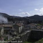 (171) Berceto esplosione 2014-04-10