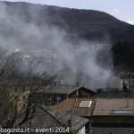 (175) Berceto esplosione polvere 2014-04-10