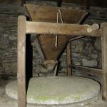 18 2014-03-23  Mulino di Tarsogno (35)interno  n35