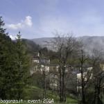 (181) Berceto esplosione 2014-04-10