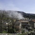 (182) Berceto esplosione 2014-04-10