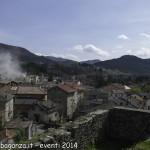 (183) Berceto esplosione 2014-04-10