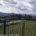 (187) Berceto esplosione 2014-04-10