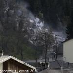 (188) Berceto esplosione 2014-04-10 mcerie