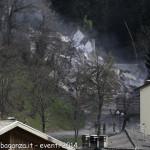 (189) Berceto esplosione 2014-04-10 mcerie