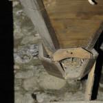 19 2014-03-23  Mulino di Tarsogno (36) interno n36