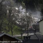 (192) Berceto esplosione 2014-04-10