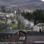 (193) Berceto esplosione 2014-04-10