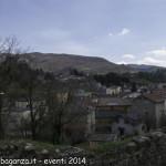 (196) Berceto esplosione 2014-04-10