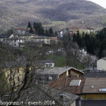(199) Berceto esplosione  macerie 2014-04-10