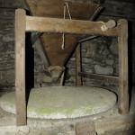 20 2014-03-23 Mulino di Tarsogno (39) interno n39