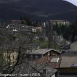 (200) Berceto esplosione  macerie 2014-04-10