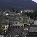 (201) Berceto esplosione  macerie 2014-04-10