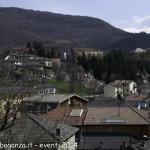 (208) Berceto esplosione  macerie 2014-04-10