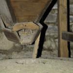 21 2014-03-23  Mulino di Tarsogno (43) interno n43