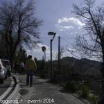 (216) Berceto esplosione 2014-04-10