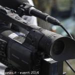 (220) Berceto esplosione giornalisti 2014-04-10