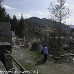 (226) Berceto esplosione 2014-04-10