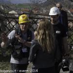 (229) Berceto esplosione Danilo Coppe 2014-04-10