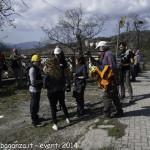 (230) Berceto esplosione 2014-04-10